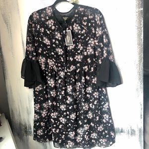 Juicy Couture Black Label Dress